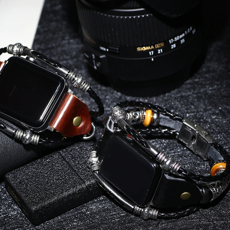 brown-leather-band-loop-strap-for-apple_description-16