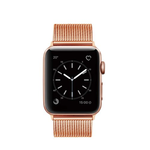 milanese-watchband-for-apple-watch-38-mm_main-3